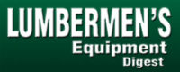 Lumbermen's Equipment Digest