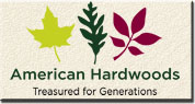 Hardwood Manufacturers Association