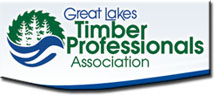 Great Lakes Timber Producers Association