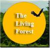 Michigan Forest Resource Alliance