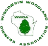 Wisconsin Woodlands Owners Association