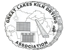 Great Lakes Kiln Drying Association