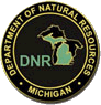 Michigan Department of Natural Resources – Forestry