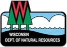 Wisconsin Department of Natural Resources – Forestry